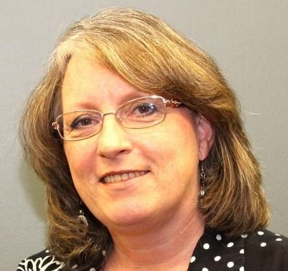 Sylvie Poitras