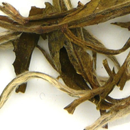 Drum Mountain White Cloud from Narien Tea