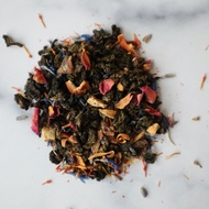 Morning Sex from The Silk Tea Co.