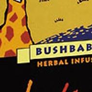 Rooibos & Honeybush Bushbabies from Intaba Teas of Africa