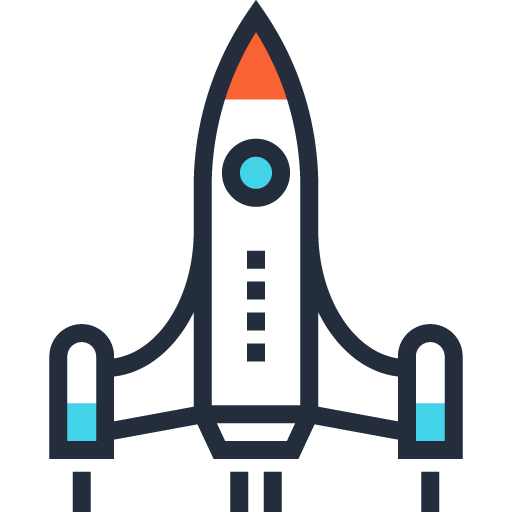 Build a Magento 2 store