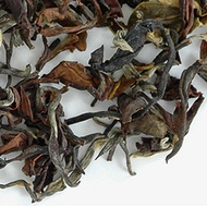 Formosa Fancy Superior Choice Oolong (No. 625) from TeaGschwendner