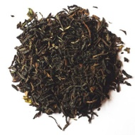 Bold Breakfast from Grounded Premium Tea
