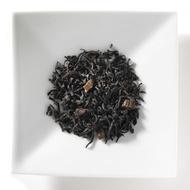 Vanilla Bean from Mighty Leaf Tea