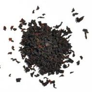 Bergamot Earl Grey from Teanzo 1856