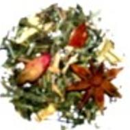 Caladosai from Blue Raven Tea