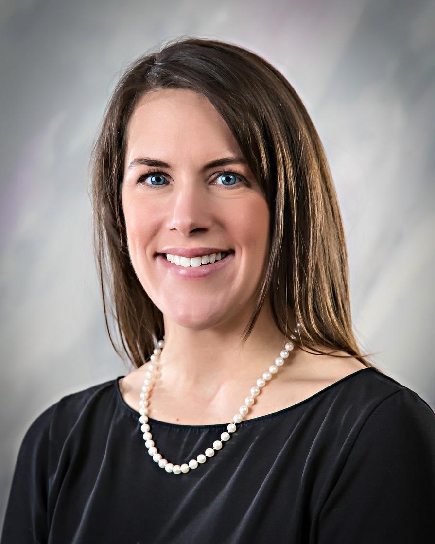 Jennifer Lauretti, PhD, ABPP