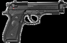 Beretta USA M9A1-22