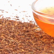 Caramel Cream & Red from Jenier World of Teas