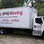 Family Moving LLC - Sarasota Photo 14