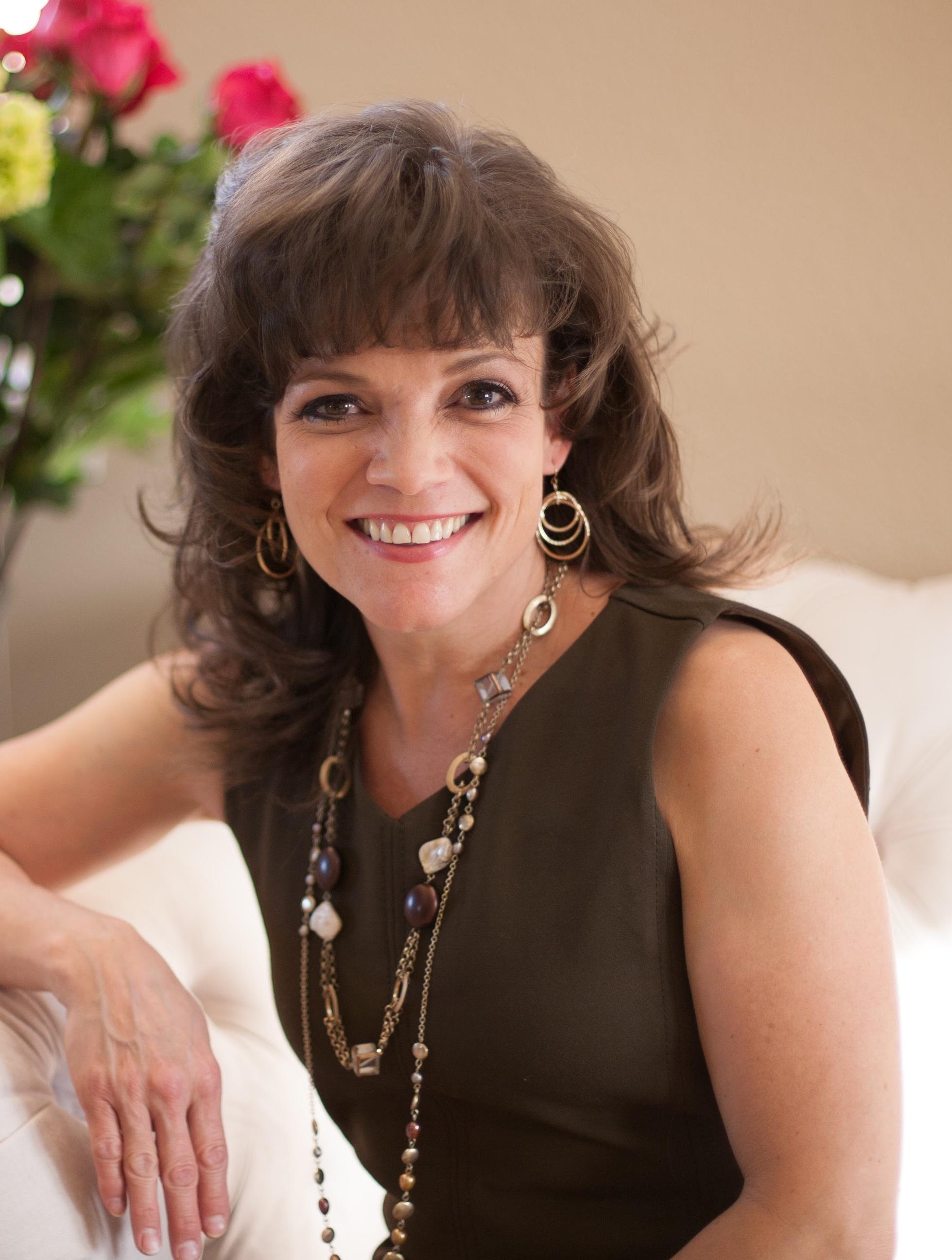 Monica Pruett