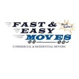 Fast & Easy Moves image