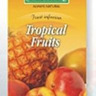 Tropical Fruits (Frutas tropicales) from Saint Gottard