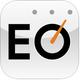 EO Network
