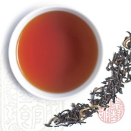 Lychee Red from Tea Gallery