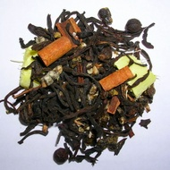 Masala Chai from epres[h]