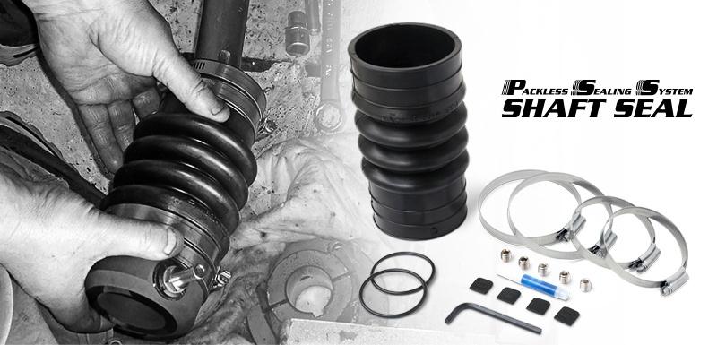 PSS Maintenance Kit