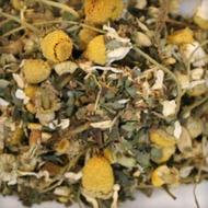Tea Gallerie Sweet Dreams from Tea Gallerie