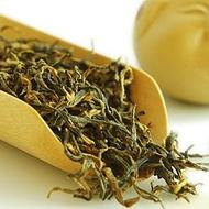 Tan Yang Kungfu Black Tea from Chinese Tea Shop