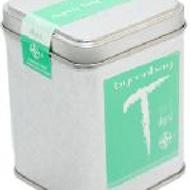Digest from Byron Bay Tea Company