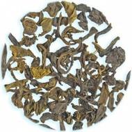 DarjeelingTeaXpress Special Bio-Organic Fair Trade Second Flush Green Tea from DarjeelingTeaXpress