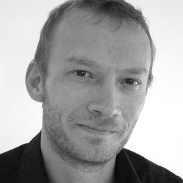 Dr. Jean-Michel Foucart