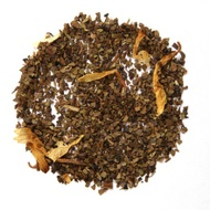 Mocha Nut Mate from Adagio Teas
