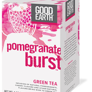 Pomegranate Burst from Good Earth