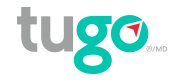 TuGo Coupons and Promo Code