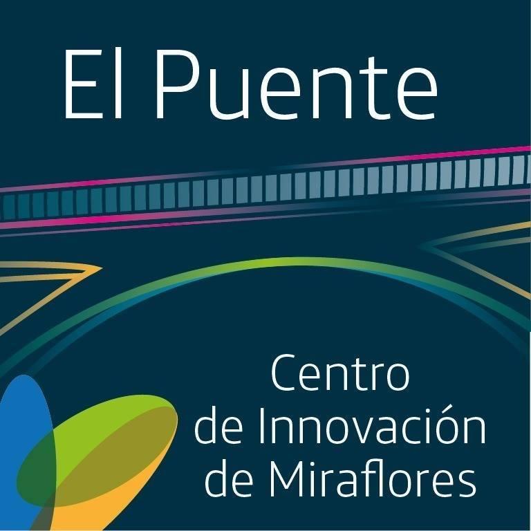 Centro de Innovación Miraflores