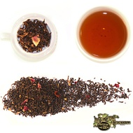Spice Blend from Tea Centre of Stockholm