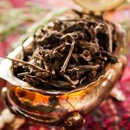 Master Han's Looseleaf 2004 Shu Pu'er from Verdant Tea