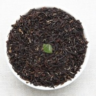 Castleton Muscatel (Summer) Darjeeling Black Tea from Teabox