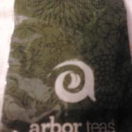 Idulgashinna Estate Ceylon green tea by Arbor Tea from Arbor Teas