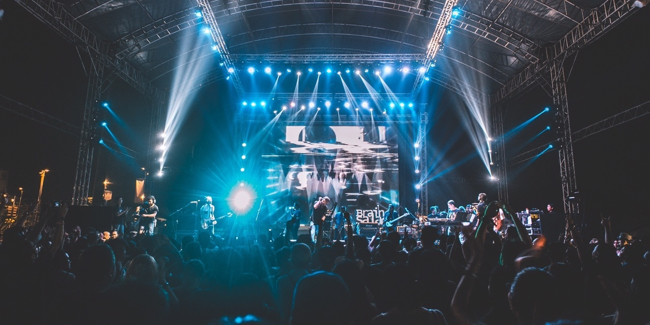 PHOTO GALLERY: Jack Daniel's Future Legends IndieFest 2016 Highlights