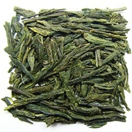 Yanagicha from Mariage Frères