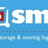 SML Self Storage & Moving Logistics Photo 1