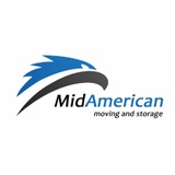 MidAmerican Moving and Storage image
