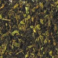 Rama Chai from Shanti Tea