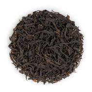 Phoenix Dan Cong Oolong Tea from Tealirious Tea Shoppe