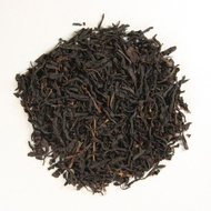China Lapsang Souchong from Happy Lucky's Tea House