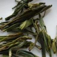 Huo Shan Yellow Tea from tea-adventure