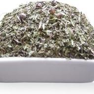 Manuka Mint from Kerikeri Organic Tea