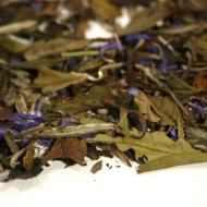 Toffee Dream from Zen Tea