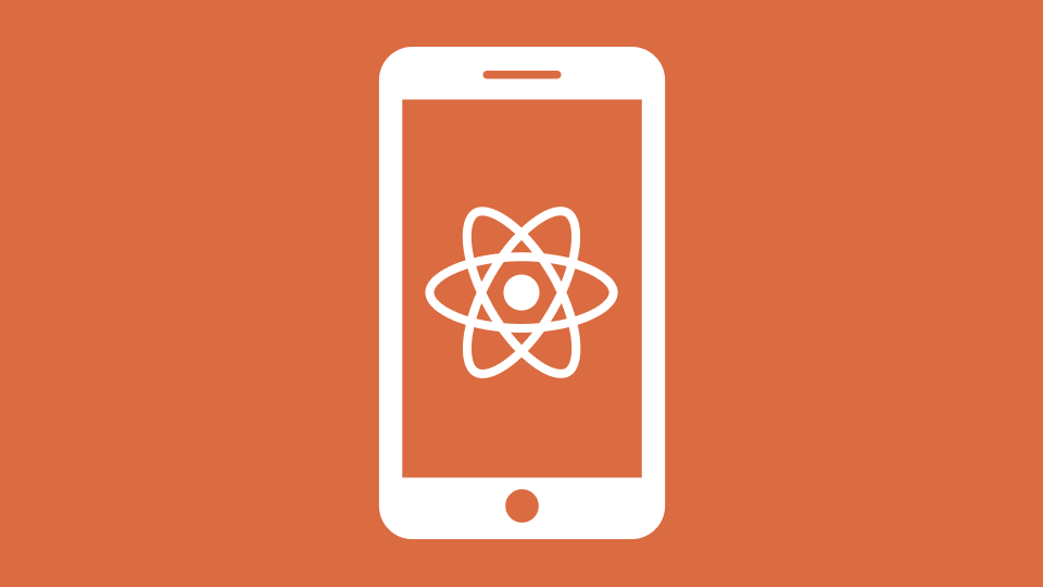 React Native By Example (Free) | Handlebar Labs