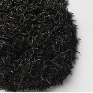 Ratnapura FOP from Mahamosa Gourmet Teas, Spices & Herbs