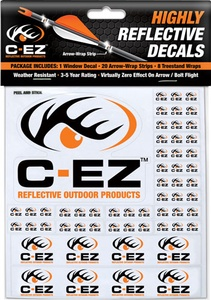 CEZ Products