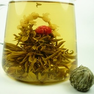 Halo from Art of Tea