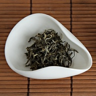 2015 Glendale Green Twirl Nilgiri Green Tea from Golden Tips Tea Co Pvt Ltd