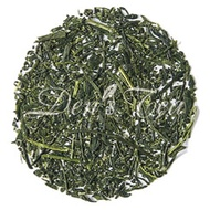 Fukamushi-Sencha Maki from Den's Tea